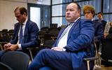 Henk Otten ontketent nieuwe strijd binnen Partij voor de Toekomst: 'Het lijkt nu alsof ik een baantjesjager ben, maar dat is niet zo'