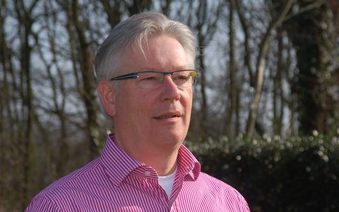 In memoriam Harbert ten Have: drijvende kracht achter Windpark De Drentse Monden en Oostermoer