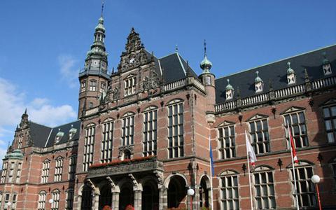 Rijksuniversiteit Groningen stelt colleges uit tot september, alleen nog online les