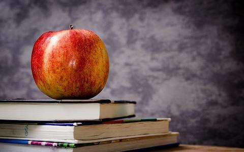 Tien tips voor een rimpelloos schoolexamen