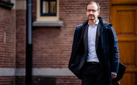 Kabinet neemt extra klimaatmaatregelen: 35 euro retour bij inleveren oude koelkast