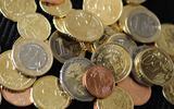 Lokale belastingen (ozb onder meer) blijven buiten schot in begroting gemeente Midden-Drenthe