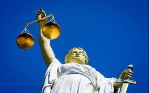 Tbs en celstraf is derde veroordeling voor 'seriestalker' uit IJhorst