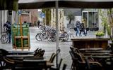 Steeds meer bedrijven failliet: horeca krijgt hardste klappen