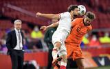Nederlands elftal koestert het resultaat op een surrealistische avond