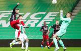 Enerverend duel tussen FC Groningen en Feyenoord levert geen winnaar op