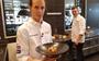 Thomas uit Winschoten: van schnitzelbakker naar sterrenkok (+video)