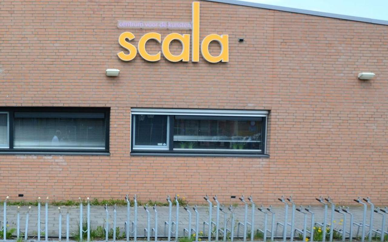 Scala in Hoogeveen: van huilen naar een beetje lachen tijdens bizarre begrotingsavond