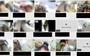 Man uit Groningen maakt stiekem foto's van vrouwen en plaatst ze op pornosite: beelden zijn meer dan 100.000 keer bekeken