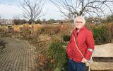 Bewoners geven grond terug aan gemeente Eemsdelta voor bouw kindcentrum in Delfzijl Noord
