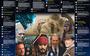 In Beeld: Speelfilms in 2017