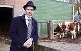 Deze advocaat is de schrik van veehouders (en de held van natuurorganisaties)