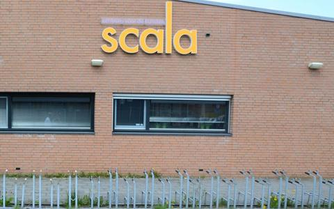 Licht aan de horizon voor Scala in Hoogeveen: meerdere fracties willen kunstencentrum in de benen houden
