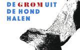 Literatuur voor thuisblijvers: ademloos luisteren hoe Iduna Paalman uit Rolde de grom uit de hond haalt