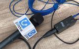 Extra journalisten voor lokale omroepen in Drenthe moeten zorgen voor meer en beter regionieuws