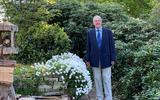 Charles de Haas is trots op lokaal karakter van jarige GSBW