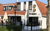 Restaurantrecensie | Lekker wijnen met de dames op Schiermonnikoog