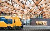 Het is drukker in het openbaar vervoer in Drenthe en Groningen. Meer mensen op pad door versoepeling van coronamaatregelen