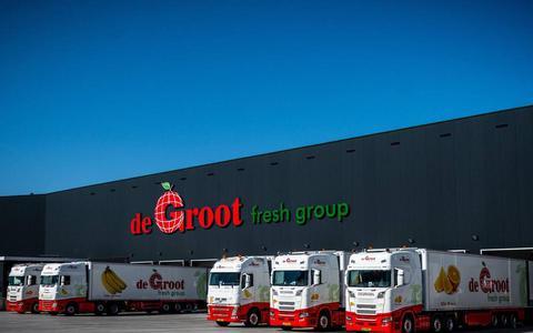 Broers Ben en William De Groot doorbreken stilzwijgen over horror rond fruitbedrijf. 'Niet betalen betekent liquideren'