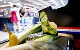 Supergoedkope producten van Lidl nog dit jaar in alle winkels in het land