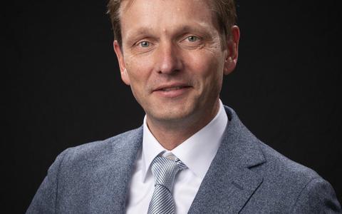 Werkgeversvoorman Sieger Dijkstra wil extra verruiming van coronamaatregelen in het Noorden