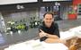 Thomas Bugel is de nieuwe locatiedirecteur van de bloemenveiling in Eelde. Foto: Royal FloraHolland