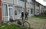 Schimmel en kou in Selwerd: 'Ik ga hierdoor in mijn eigen huis langzaamaan dood' (+video)