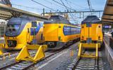 Onbeperkt treinen voor 3 euro per dag?
