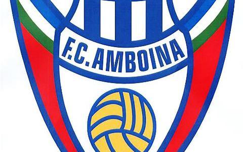Voetbalclub FC Amboina in Assen heeft geen teams meer, maar blijft wel bestaan
