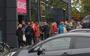 Het regent klachten over sportschool BigGym in Groningen: onvoldoende afstand, teveel sporters en een slechte service
