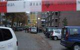 Was schietpartij Antaresstraat zelfverdediging?