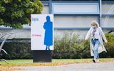 In verpleeghuis De Omloop in Norg is dinsdag een zesde bewoner overleden aan de gevolgen van het coronavirus.