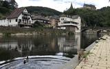 Onze verslaggever reisde een week lang door Europa: zo is het om op vakantie te gaan tijdens de coronacrisis