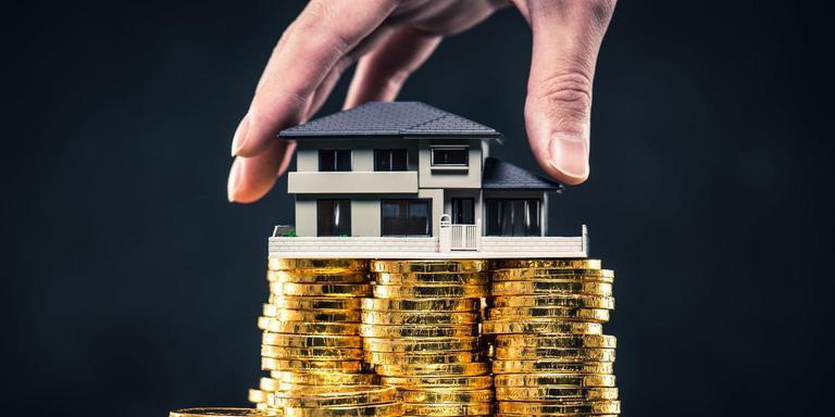 Erfbelasting op ouderlijk huis zou ook zonder testament te vermijden moeten zijn. Foto Shutterstock