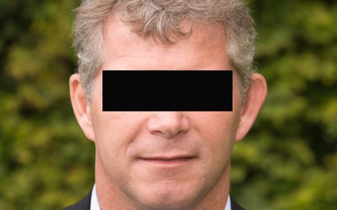 DESZ zet voetbaltrainer Leo B. uit De Wijk buitenspel hangende strafzaak wegens omkoping