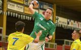 Handballers E & O krijgen toestemming van de bond om duel in Emmen tegen Havas wegens corona uit te stellen