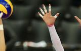 Sudosa-Desto opnieuw kansloos tegen VoCASA