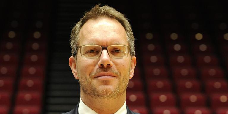 Erik Braal