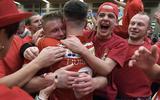 Elim wint 41ste Protos Weering Zaalvoetbaltoernooi
