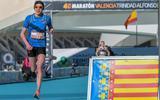 Drentse atlete Andrea Deelstra probeert haar eigen 'superschoenen' te ontwikkelen: 'We leven niet meer in de middeleeuwen'