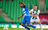 Tom van de Looi over de overstap van FC Groningen naar Brescia: Ik kon gewoon geen nee zeggen