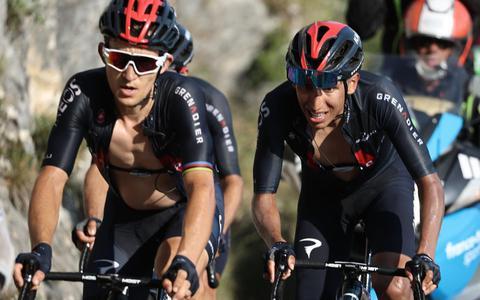 Waarom Tour de France zo zwaar is: Rijden alsof het de laatste race van het jaar is