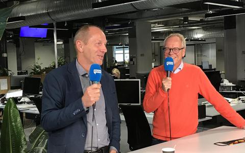 Grote zorgen over voortbestaan sportclubs in Drenthe en Groningen: 'Koester ze, anders zijn ze er straks niet meer'
