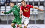 Analyse: het moet volgend seizoen beter met de FC
