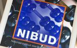 Nibud: zorgen over jonge belegger zonder vangnet