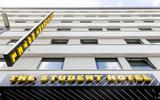 The Student Hotel haalt 300 miljoen euro op voor 7 nieuwe hotels