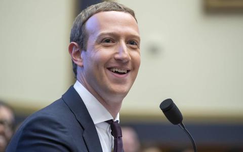 Media: Facebook is van plan van naam te veranderen