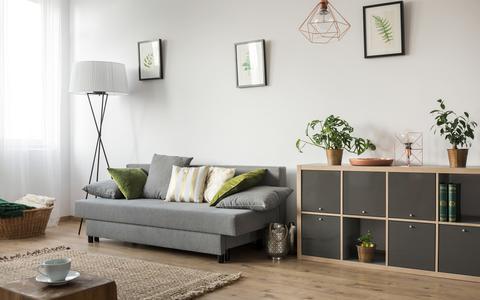 Goede verlichting in je woning is erg belangrijk